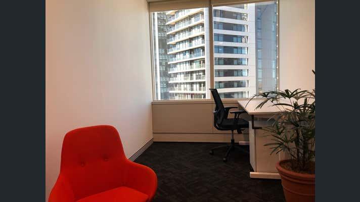 Level 13, 465 Victoria Avenue Chatswood NSW 2067 - Image 2