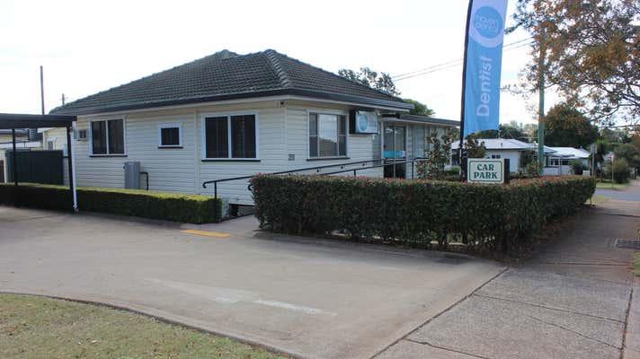 351 Tor Street Wilsonton QLD 4350 - Image 2