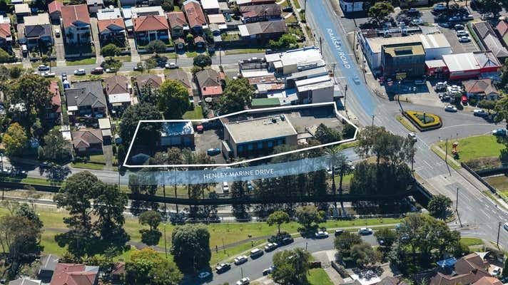 1 Ramsay Road Five Dock NSW 2046 - Image 2