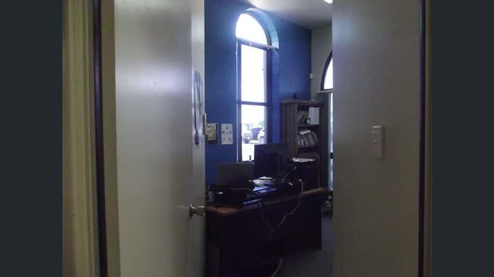 Suite 1, 19 Palmer Street North Mackay QLD 4740 - Image 5