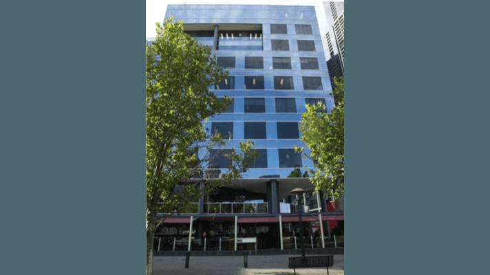 Riverside Quay, Level 2, 1 Southbank Boulevard Southbank VIC 3006 - Image 1