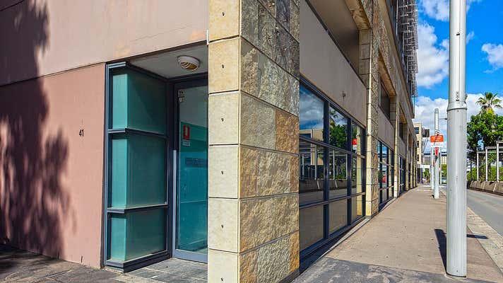 53/45 Shelley Street Sydney NSW 2000 - Image 2