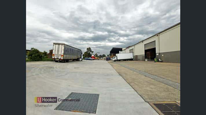 Ingleburn NSW 2565 - Image 2