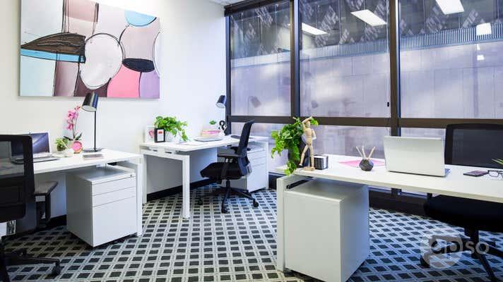 Exchange Tower, Suite 905d, 530 Little Collins Street Melbourne VIC 3000 - Image 1