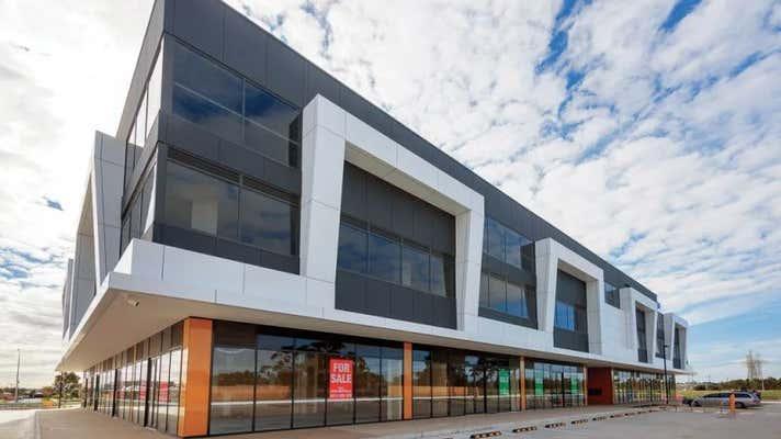 11/1060 Thompsons Rd Cranbourne West VIC 3977 - Image 1
