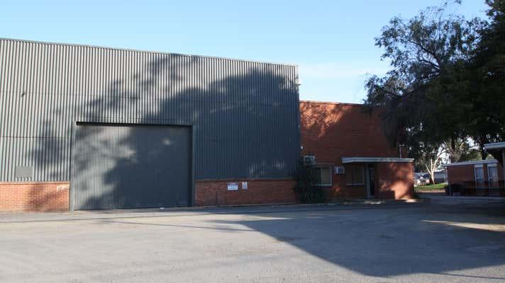 121 Regency Road Croydon Park SA 5008 - Image 1