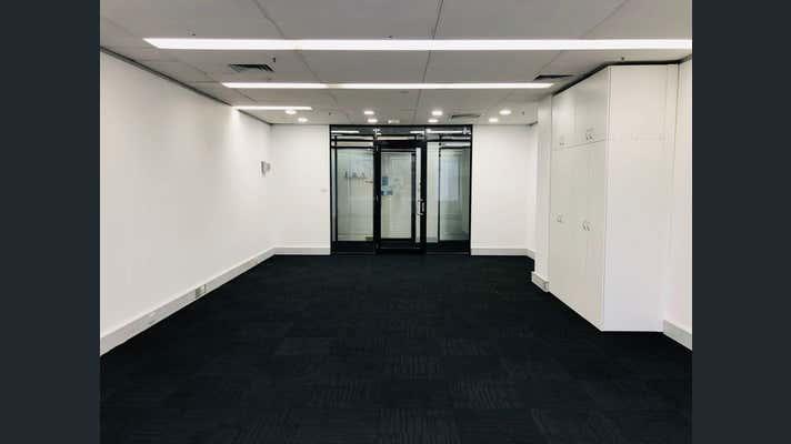 Wales Corner, Unit 1103, 227 Collins Street Melbourne VIC 3000 - Image 7