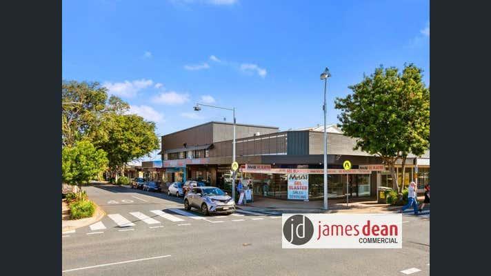 123 Bay Terrace Wynnum QLD 4178 - Image 6