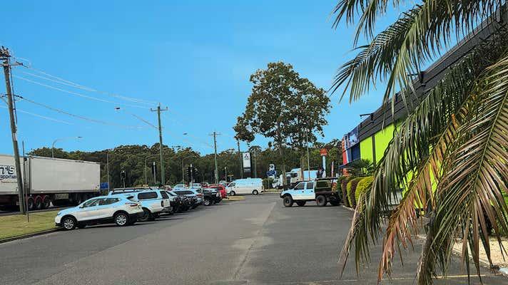 Unit 3/2 Isles Drive Coffs Harbour NSW 2450 - Image 5