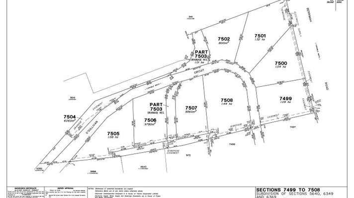 Darwin Business Park, Lot 7496 / 26 Export Drive East Arm NT 0822 - Image 4