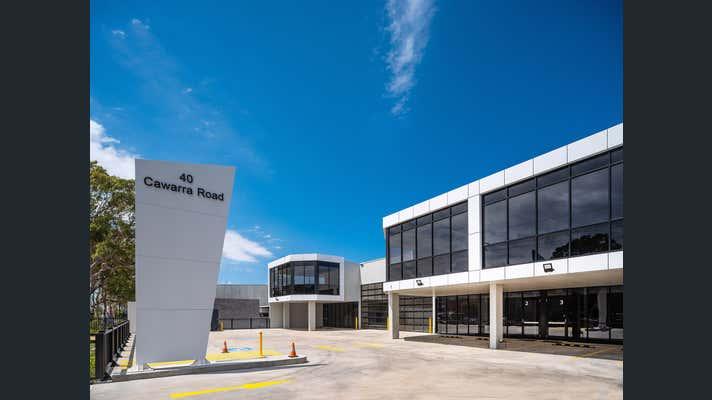 40 Cawarra Road Caringbah NSW 2229 - Image 2