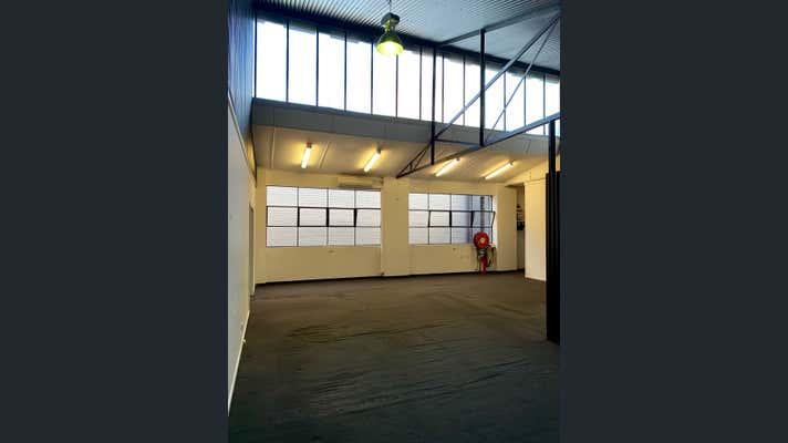 Level 1, 48 River Street South Yarra VIC 3141 - Image 2