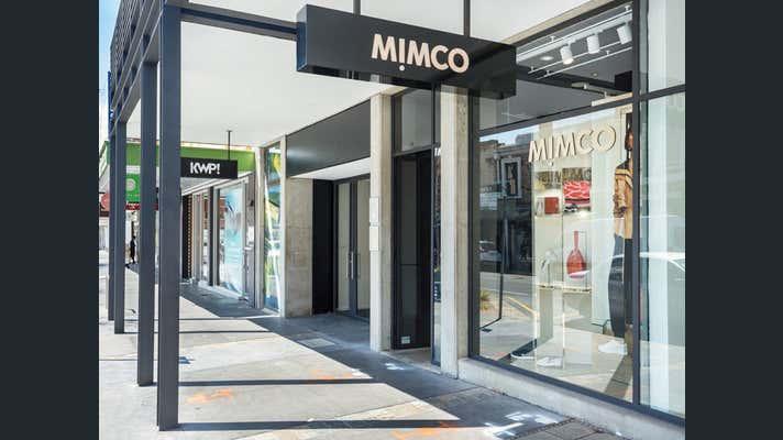 249 Rundle Street Adelaide SA 5000 - Image 2