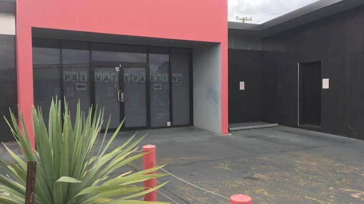 1/66 Central Avenue Oak Flats NSW 2529 - Image 2