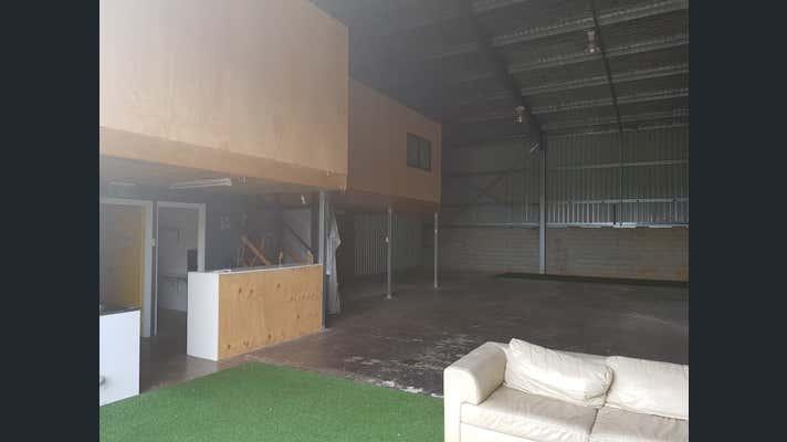 Unit 4/90-92 Quarry Road Murwillumbah NSW 2484 - Image 4