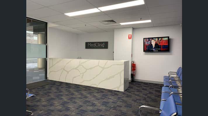 4/10 Atchison Street St Leonards NSW 2065 - Image 2