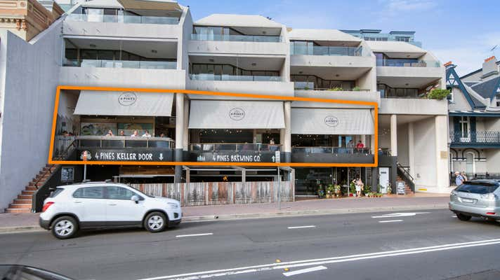 43-45 East Esplanade Manly NSW 2095 - Image 2