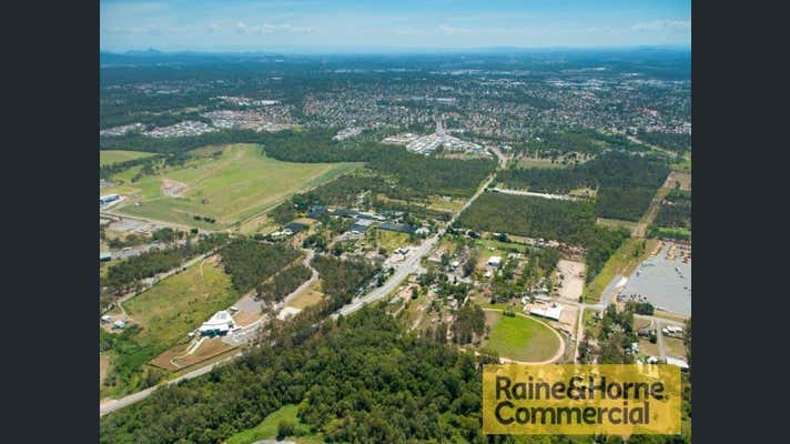 500 Learoyd Road Willawong QLD 4110 - Image 6
