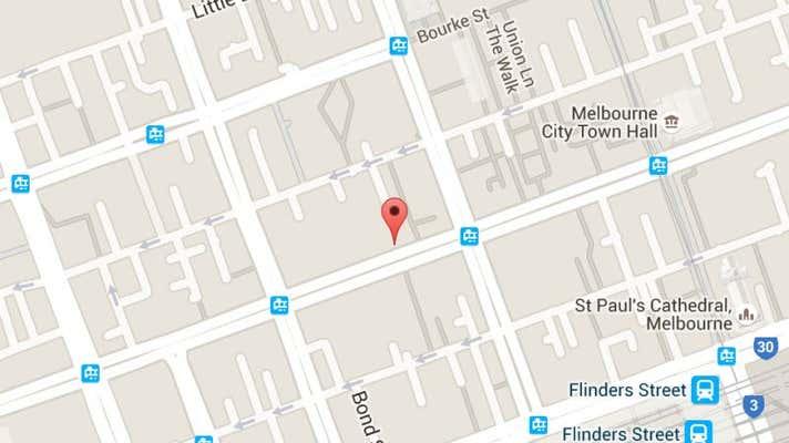 1414/330 Collins Street Melbourne VIC 3000 - Image 12