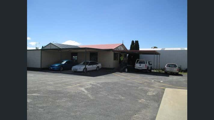 201 Jubilee Highway West Mount Gambier SA 5290 - Image 5
