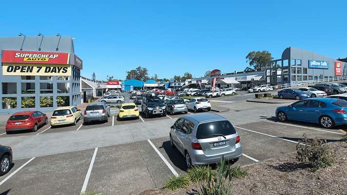 Kessels Court , 567 Kessels Road MacGregor QLD 4109 - Image 2