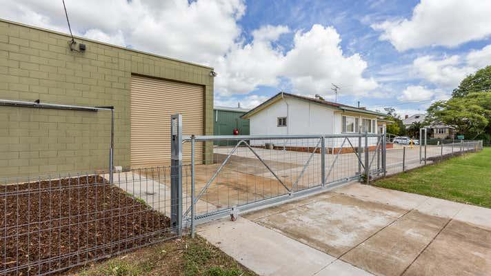 14 Makepeace Street Toowoomba City QLD 4350 - Image 19