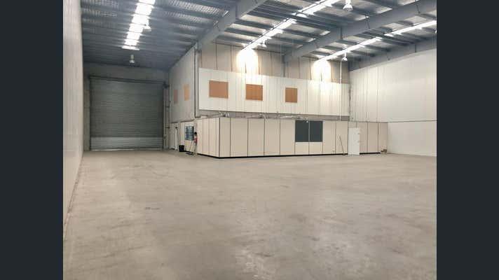 B/45 Millenium Place Tingalpa QLD 4173 - Image 2
