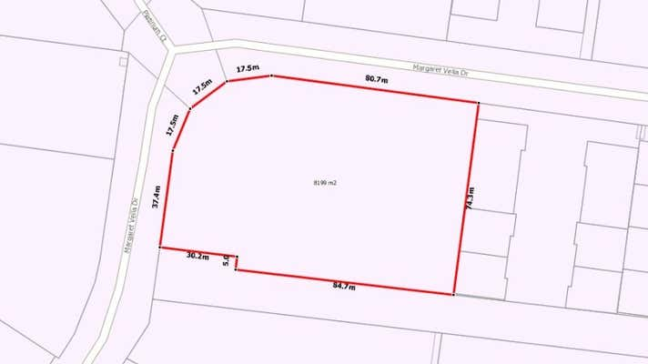 10-26 Margaret Vella Drive, Mackay Paget QLD 4740 - Image 3
