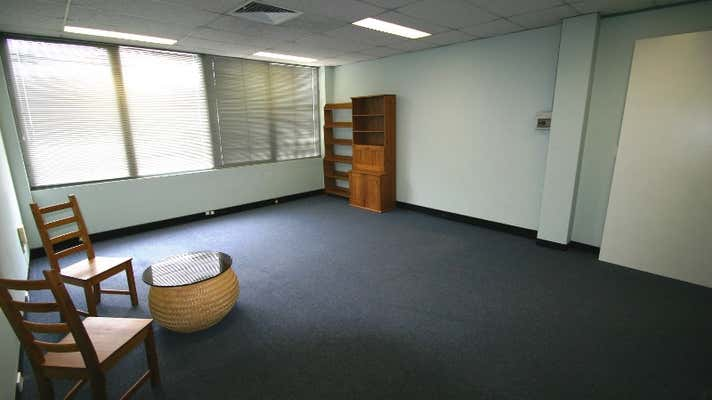 32/401 Pacific Highway Artarmon NSW 2064 - Image 2