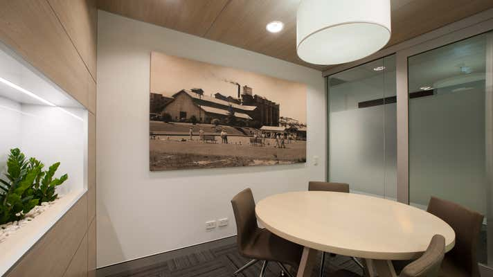 1.14, 1 Westlink Court, Darra, 1.14, 1 Westlink Court Darra QLD 4076 - Image 2