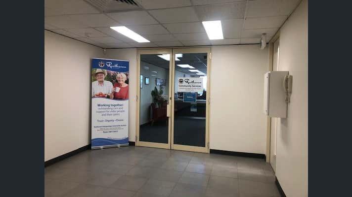 Colonnades Shopping Centre, 54 Beach Road Noarlunga Centre SA 5168 - Image 2