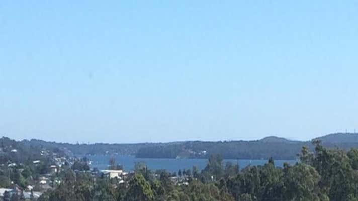 216 Macquarie Road Warners Bay NSW 2282 - Image 2