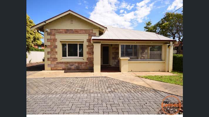5 Price Street Melrose Park SA 5039 - Image 1