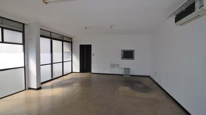 23 Fleming Street Aitkenvale QLD 4814 - Image 10
