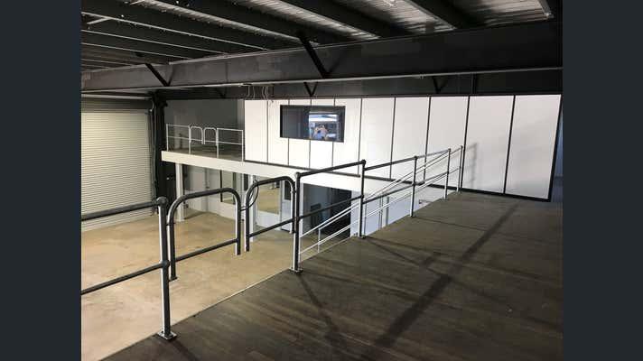 Building E1-2-3, 10-12 Prospect Street Mackay QLD 4740 - Image 2