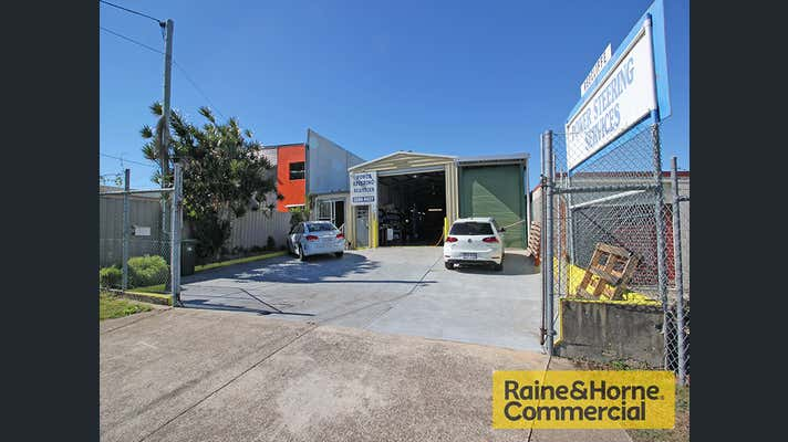 26 Cameron Street Clontarf QLD 4019 - Image 1