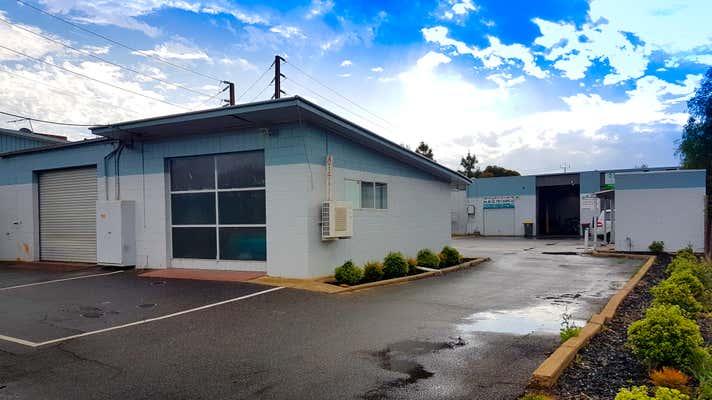 6 Trimmer Road Elizabeth South SA 5112 - Image 2