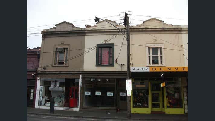 405 Brunswick Street Fitzroy VIC 3065 - Image 4