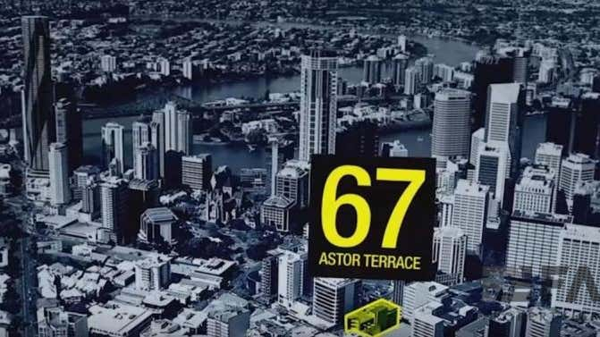 Suite  202, 67 Astor Terrace Spring Hill QLD 4000 - Image 5
