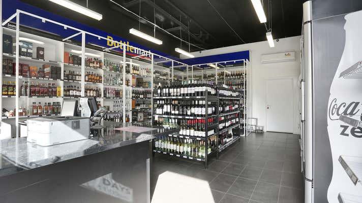 Shop 5, 1 Foundry Road Sunshine VIC 3020 - Image 2