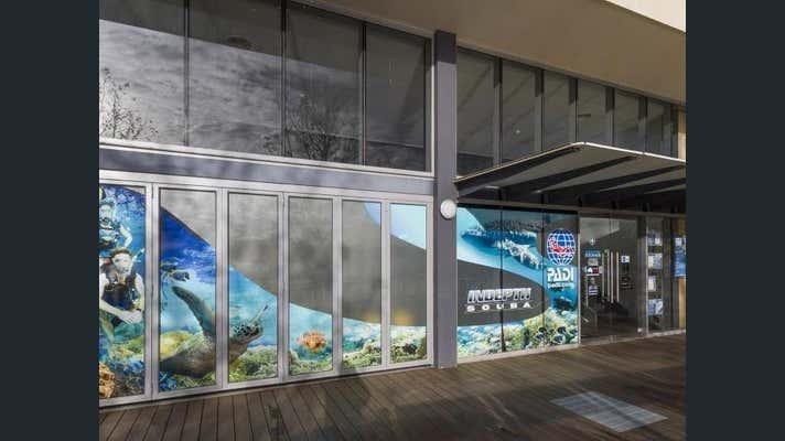 The Boardwalk, 114 Emu Bank Belconnen ACT 2617 - Image 1