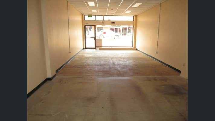 Whyalla City Plaza , Suite 5, 2-14 Patterson Street Whyalla SA 5600 - Image 2