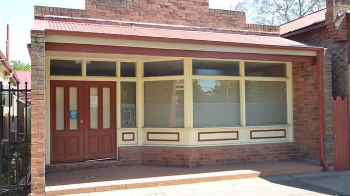 Suite 1/48 Belmore Road Lorn NSW 2320 - Image 1
