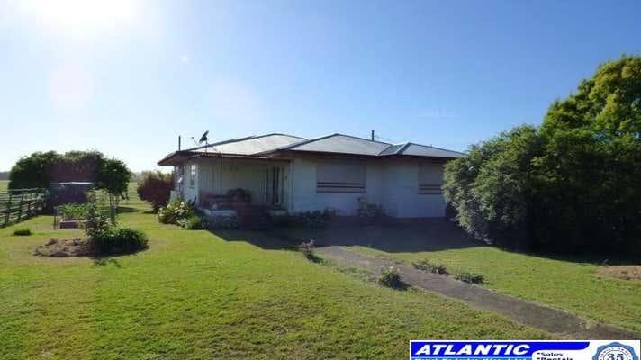 Rosevale QLD 4340 - Image 15