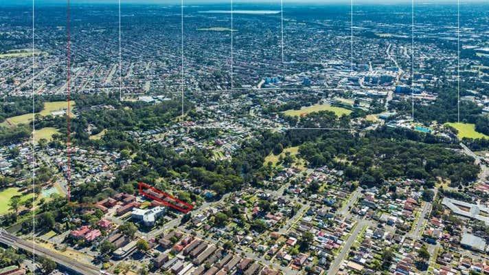 6 Ruby Street Carramar NSW 2163 - Image 7