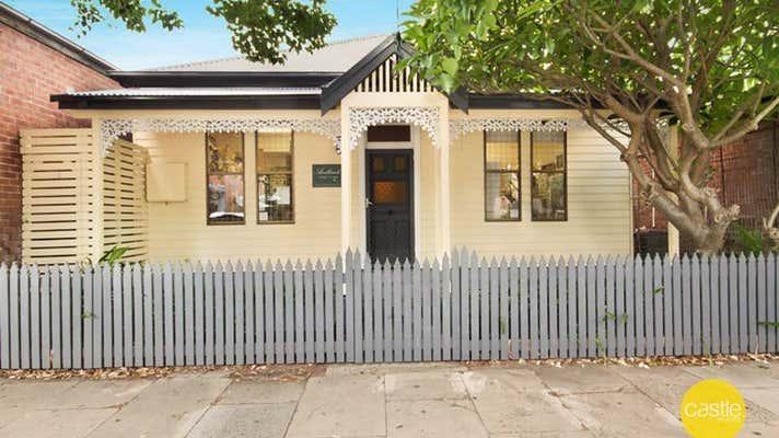 108 Maitland Rd Islington NSW 2296 - Image 1