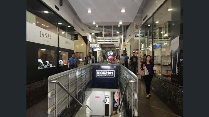 Centreway Arcade, Shop 16, 259-263 Collins Street Melbourne VIC 3000 - Image 2