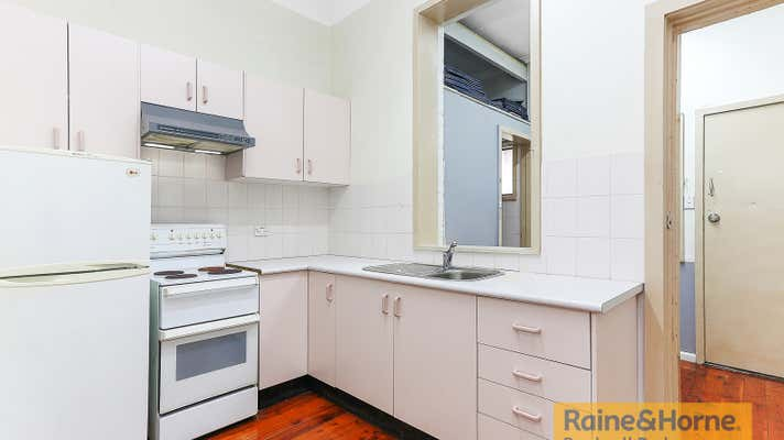 429 Forrest Road Bexley NSW 2207 - Image 6