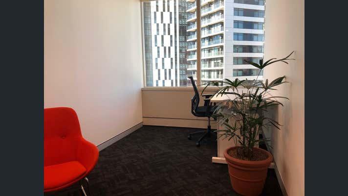 Level 13, 465 Victoria Avenue Chatswood NSW 2067 - Image 1