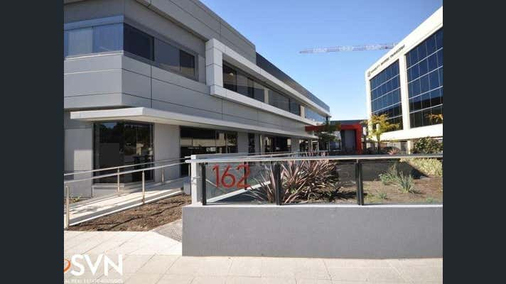 Unit 14, 162 Colin Street West Perth WA 6005 - Image 1